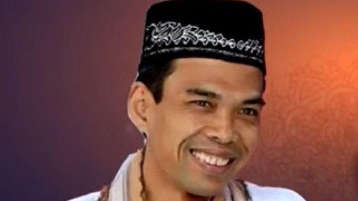 Jawaban Ustadz Abdul Somad untuk Banyaknya Pertanyaan Masuk Jadi Pegawai Lewat Jalur Menyogok