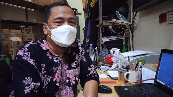 Sosok Ustadz Darofik: Pekerjaan Sampingan Jadi Tukang Jagal Hewan Kurban Cukup Menjanjikan