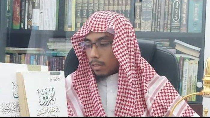 Maheer At-Thuwailibi Meninggal di Rutan Bareskrim, Komnas HAM Bakal Minta Keterangan Polisi