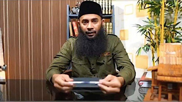 10 Amalan untuk Mendapat Pahala di Hari Puasa Arafah, Diajarkan Ustadz Syafiq Riza Basalamah