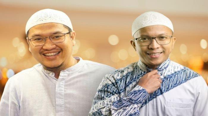 Amazing Muharram 10 : 10 Petualangan Amazing Bersama Al-Quran, Peserta Bakal Dapat Pengalaman Unik