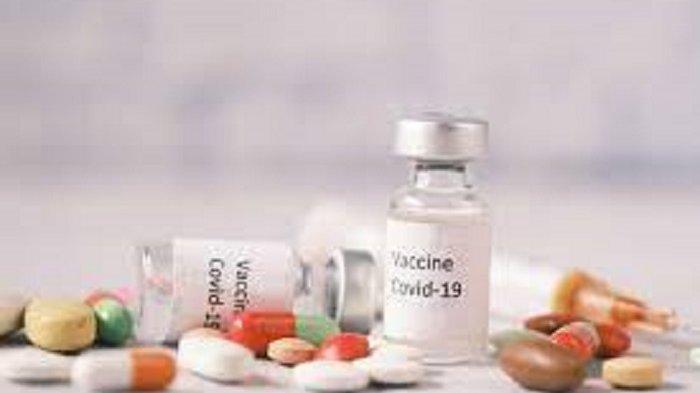 Vaksin Berbayar Dibatalkan Jokowi, Nasib WNA di Ibu Kota Kian Terkatung-katung