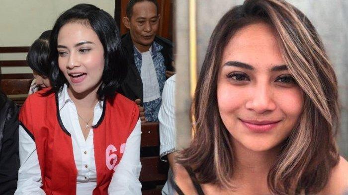 Sindir Kasus Prostitusi Bikin Heboh, Vanessa Angel Sebut-sebut Biaya Mahalll sampai Lidah Bergetar