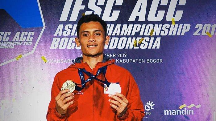 Empat Atlet Panjat Tebing Indonesia Positif Covid-19, Yenny Wahid Imbau Masyarakat Harus Hati-Hati