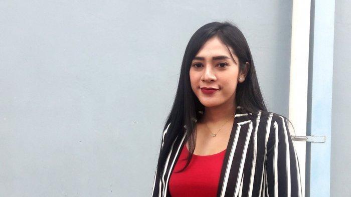 Diduga Selingkuh, Pertemuan Richie Five Minutes dan Vernita Syabilla Berawal dari Tinder
