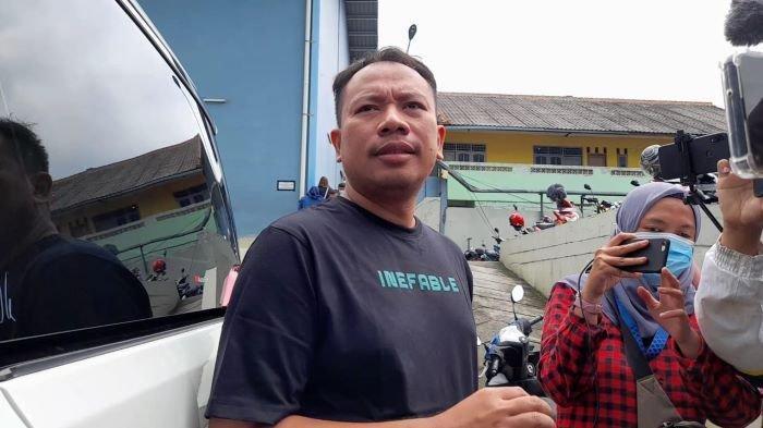 Vicky Prasetyo Dituding Angel Lelga Beri Rp 500 Ribu Untuk Mantan Sopir Agar Mau Bersaksi, Benarkah?