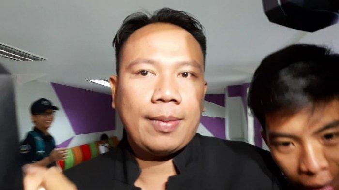 Vicky Prasetyo Keberatan Dijerat Pasal Berlapis Gara-gara Gerebek Rumah Angel Lelga: Eksepsi Aja Pak