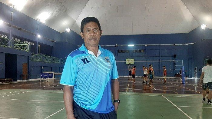 Pelatih Voli Putra DKI Jakarta Victor Laiyan Punya Trik Khusus Menjaga Keharmonisan di Dalam Tim