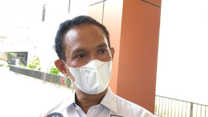 UPDATE Kebakaran Lapas Tangerang, Polisi Periksa Lagi 2 Saksi Tambahan