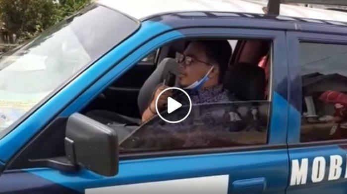 Video Viral BKKBN Imbau Warga Tunda Kehamilan saat Wabah Covid-19: Kawin Boleh, Hamil Jangan