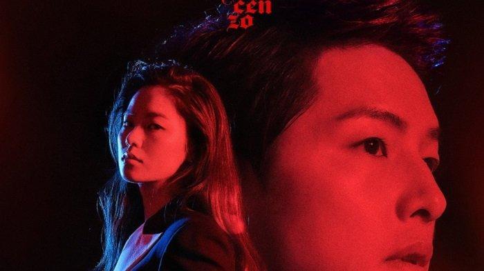 Tampil Bareng dalam Drama Korea Vincenzo, Song Joong Ki dan Jeon Yeo Bin Saling Memuji