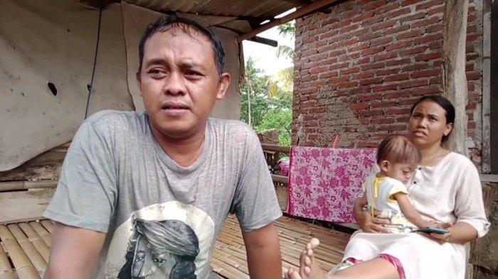 Orangtua Viona Balita Penderita Kanker Bersyukur, Dua Kali Kemoterapi Bengkak Matanya Mulai Kempis