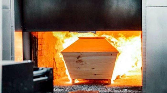 Viral, Warga Jakbar Diperas Kartel Kremasi hingga Rp 65 juta, Para Pelaku Mengaku dari Dinas
