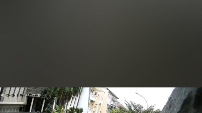 Viral Video Cekcok di Perumahan Permata Buana Kembangan, Polisi Periksa 16 Satpam