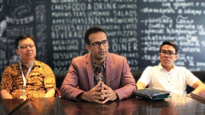 Enam Tahun Berdiri, Fintech Tunaiku Dukung Beragam Kebutuhan, dari Renovasi Rumah hingga Pendidikan
