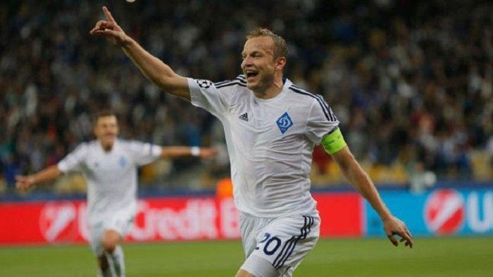 Vitaliy Buyalski Sebut Dynamo Kiev Bisa Belajar dari Chelsea