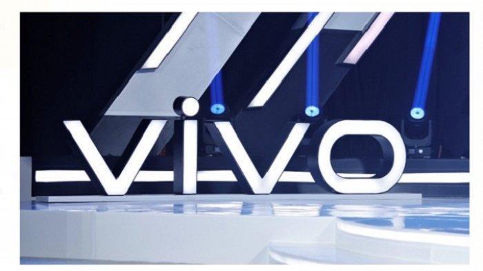 Vivo menduduki puncak pengiriman smartphone 5G untuk Asia Pasifik pada kuartal kedua tahun 2021, menurut Strategy Analytics.