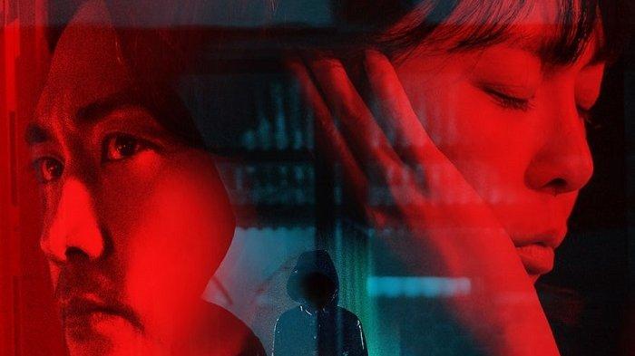Drama Korea Voice diperankan Song Seung Heon, Lee Ha Na, Son Eun Seo, Kang Seung Yoon (WINNER). Voice 4 mulai tayang perdana 18 Juni 2021 di tvN.