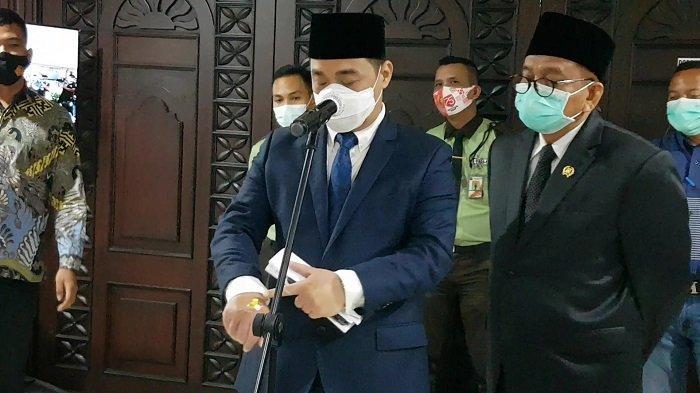 Rumah Pompa Dukuh Atas Diduga Dirusak Orang Tak Dikenal, Ini Tindakan Pemprov DKI Jakarta