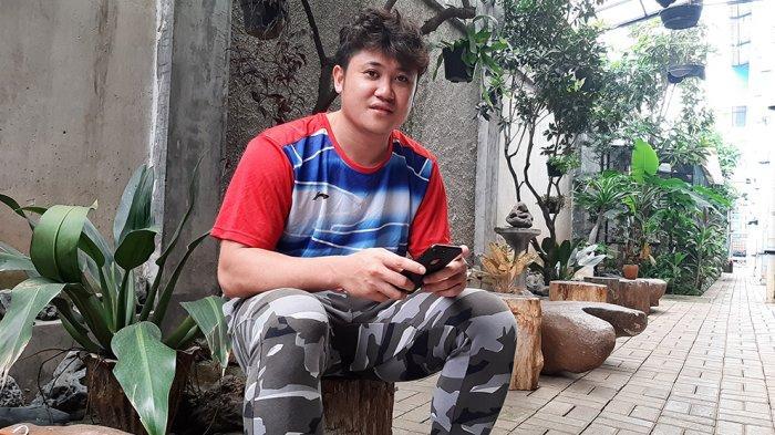 Wahyu Nayaka Arya Pangkaryanira: Ambisi Semua Orang di Badminton Adalah Bisa Masuk ke Pelatnas