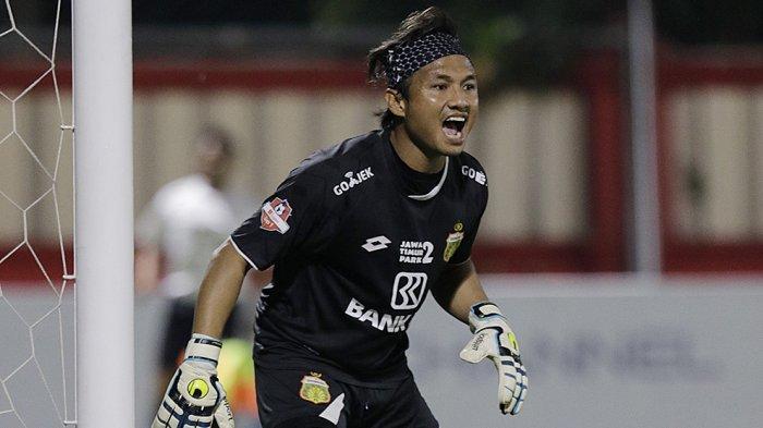 Piala Menpora 2021: Wahyu Tri Nugroho Turut Ingatkan Penerapan Protokol Kesehatan yang Ketat