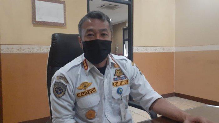 Kepala Dinas Perhubungan Kota Tangerang Ungkap Dua Moda Transportasi Baru yang Memudahkan Warga