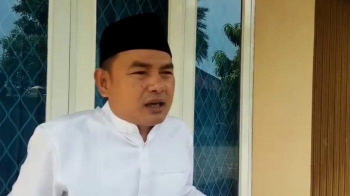 Wakil Bupati Tangerang, Mad Romli
