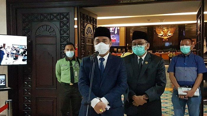 Pemprov DKI Kaji Permintaan Anggota Dewan soal Penundaan Program JakWiFi yang Diketahui Bermasalah