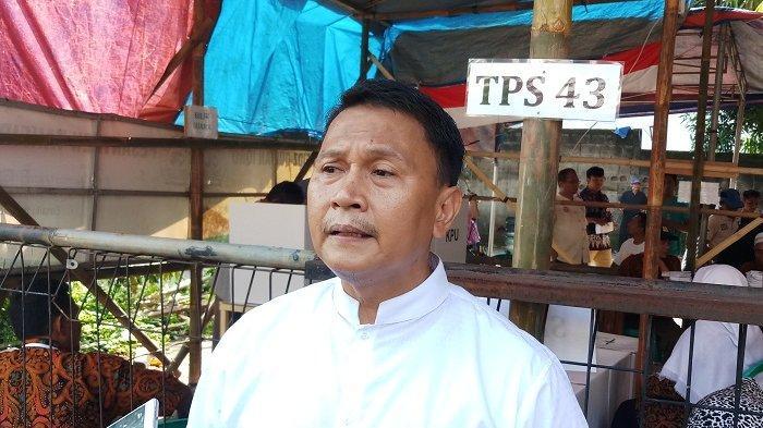 Masih Banyak yang Sepelekan COVID-19, Mardani Ali Sera Desak Jokowi Lakukan Lockdown