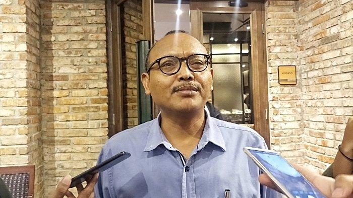 Banggar DPRD DKI Minta Menkeu Tidak Buat Gaduh Masyarakat