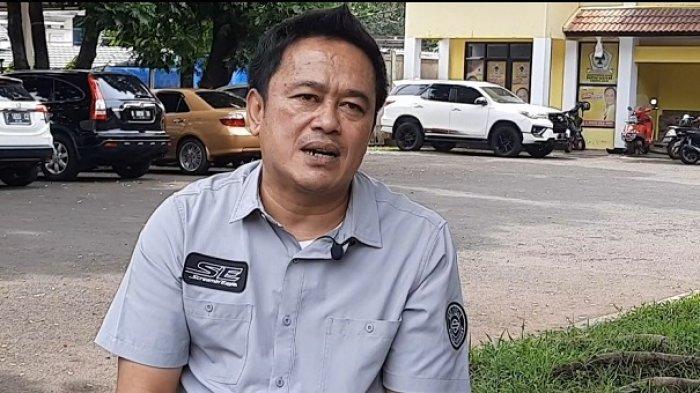 Kisah Nyata Wawan Hikal Kurdi, Pelopor Olahraga Paralayang di Bogor, Jadi Manajer PON Papua 2021