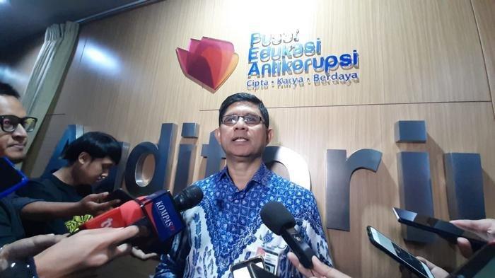 Jokowi Naikkan Iuran BPJS, Mantan Komisioner KPK: Ini Bukan Negara Hukum Lagi tapi Negara Kekuasaan
