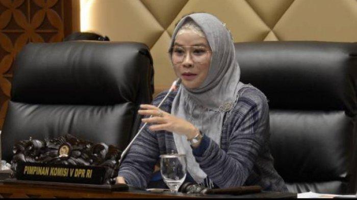 UCAPAN Anggota DPR Ini Picu Demo Ojol di Gedung DPR Jakarta dan Sejumlah Daerah di Indonesia