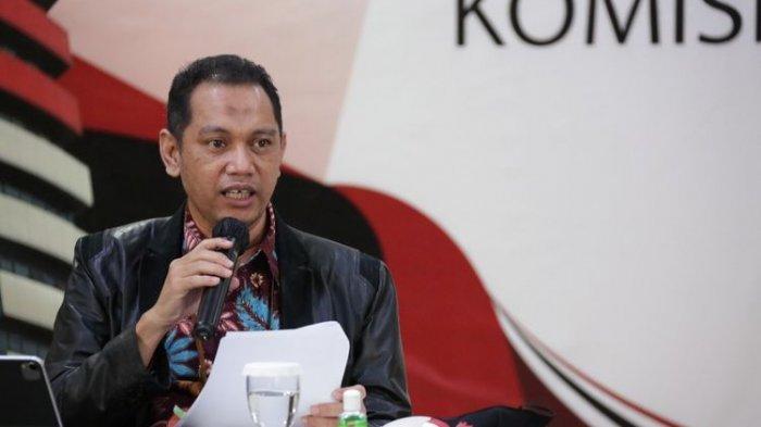 Wakil Ketua KPK Prihatin Kasus Korupsi Terjadi di 27 Provinsi