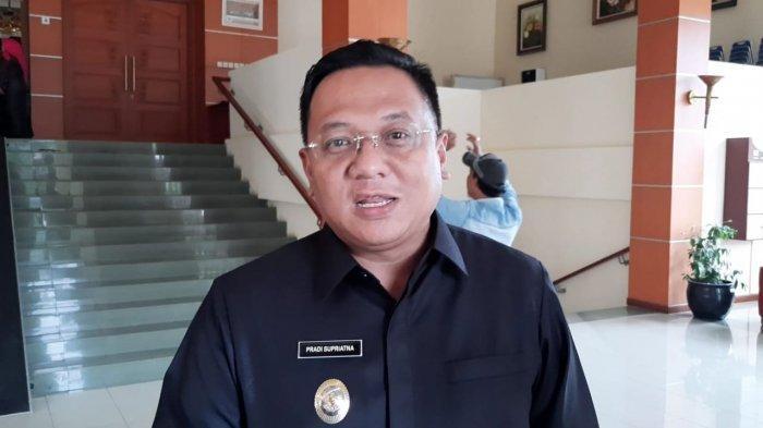 Surat DPP Gerindra Tak Kunjung Turun, Nasib Balon Pradi di Pilkada Kota Depok Masih Terkatung-katung