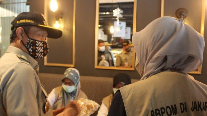 Tak Kunjung Dipilih, Wagub DKI Ariza Minta Semua Pihak Tak Menduga-duga Terkait Sosok Walkot Jaksel