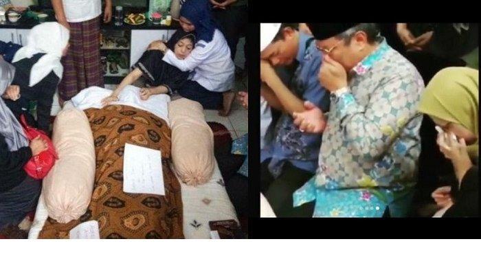 Paskibraka Tangerang Selatan Meninggal Tiba-tiba, Polisi Mulai Gali Informasi