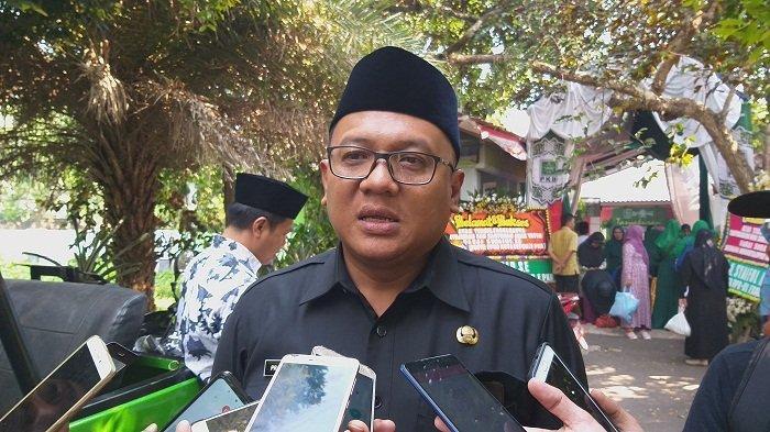 Wakil Wali Kota Depok Tanggapi Positif Soal Raperda yang Tengah Dibahas DPRD Depok