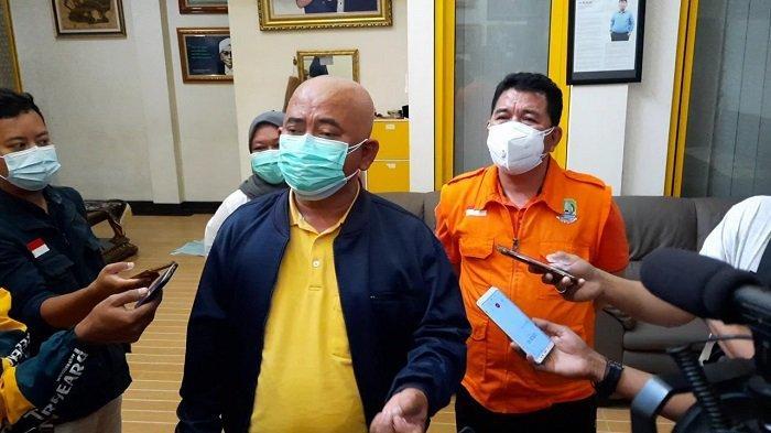 BREAKING NEWS: Wali Kota Bekasi Jelaskan Acara Ulang Tahunnya yang Dibubarkan Satgas Covid-19