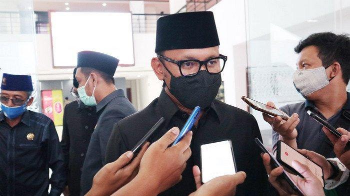 Tahun 2020 Ujian Keimanan, Ini Harapan Wali Kota Bogor Bima Arya Sugiarto di Tahun Baru 2021