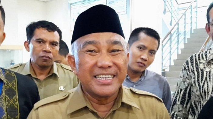 Digantungi PKS, Idris Abdul Somad Siap-Siap Mencari Partai Lain