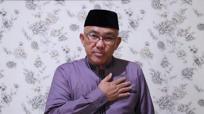Lantik ASN Jelang Pilkada, Wali Kota Depok Dipanggil Bawaslu Namun Tak Hadir