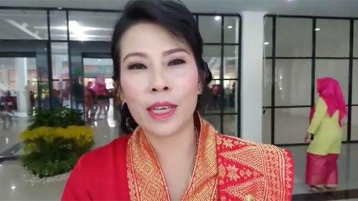 UpdateWali Kota Singkawang Positif Covid-19, Tiga Anggota Keluarganya Juga Tertular