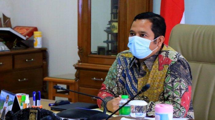 Pemkot Tangerang Resmi Larang Sahur On The Road dan Takbiran Selama Ramadan Tahun Ini