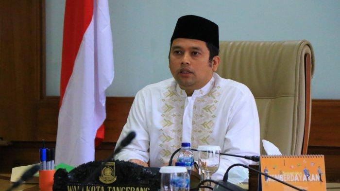 Arief R Wismansyah Ditunjuk Jadi Pembicara dalam Dialog Nasional Apeksi
