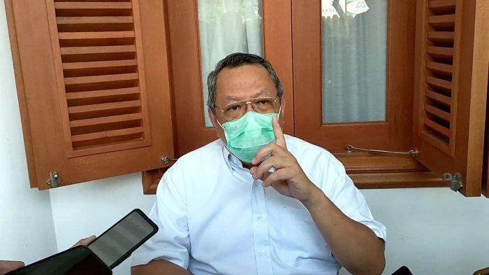 Pemerintah Kota Tangerang Selatan Belum Melonggarkan Aturan PPKM Darurat, Simak Penjelasan Wali Kota