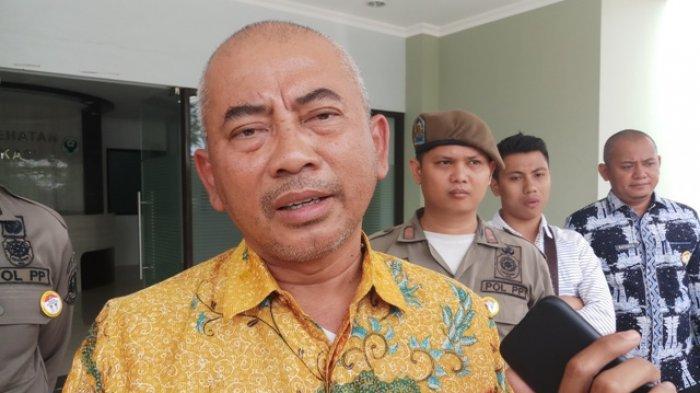 Wali Kota Bekasi: Bantuan Anggaran dari Jakarta Hampir Rp 1 Triliun, Jawa Barat Cuma Rp 66 Miliar