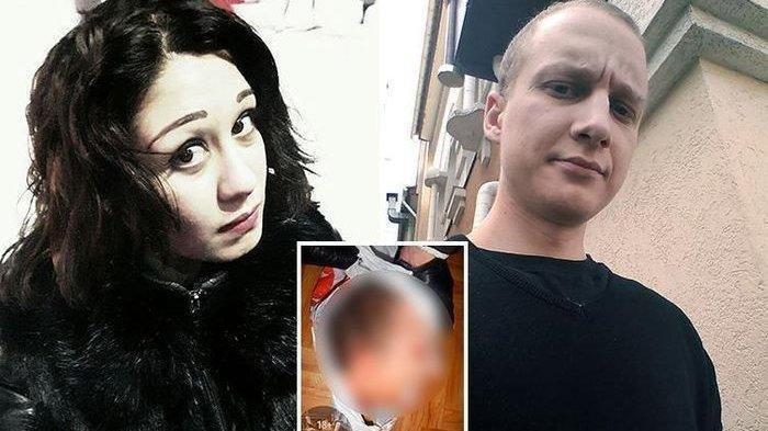 Mengerikan, Wanita Ini Ketagihan Berhubungan Badan dengan Kekerasan Sampai Mutilasi Kekasihnya