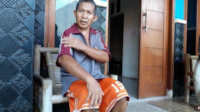 BREAKING NEWS: 60 Warga Pamulang Timur Kena Wabah Cikungunya