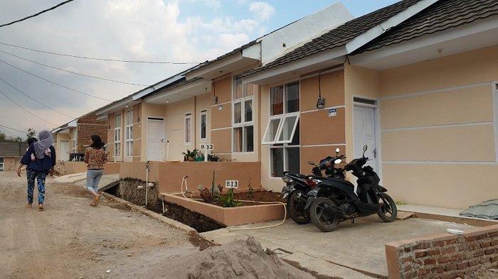 Program Satu Juta Rumah  Kementerian PUPR Dukung Tukang Cukur di Garut - warkot_pupr-03.jpg
